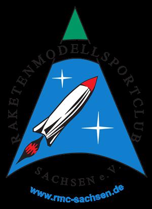 Teilnahme des RMC Sachsen e. V.